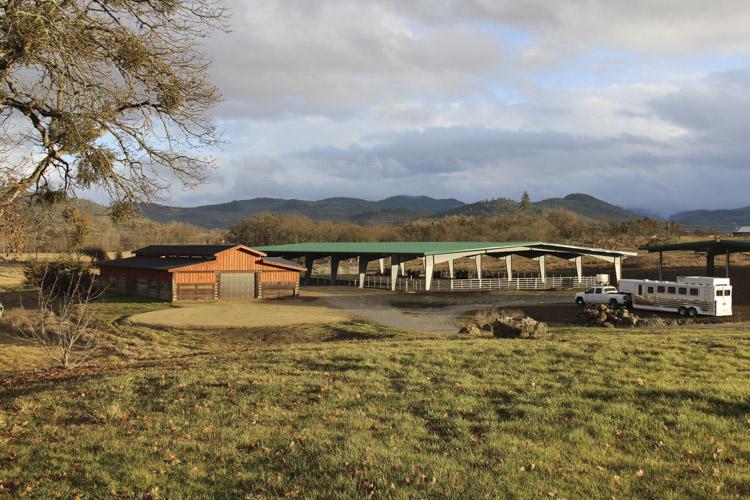 barn and arena 204498